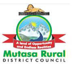 Mutasa Rural District Council